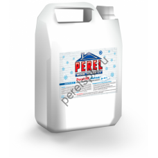 Антиморозная добавка Perel NF (NoFrost) - perelspb