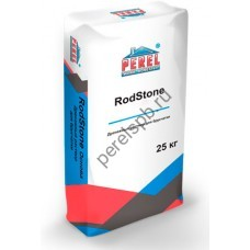 RodStone - Адгезив - perelspb