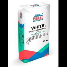 Клеевая смесь White - perelspb